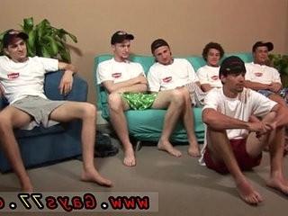 Emo homo free pornography teenage boys with diminutive dicks movietures flicks Josh