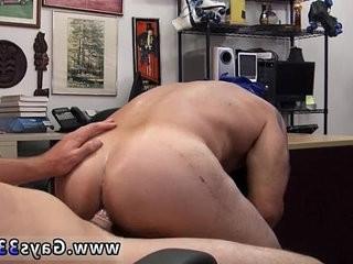 homo man black hookupy football players porn Damn equipmentht!