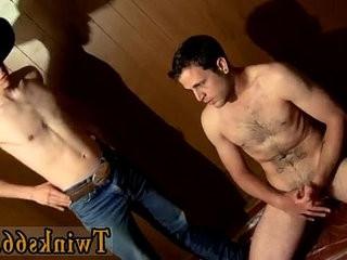 suntan homosexual cock nutsack beach Piss Lube For Jerking Welsey
