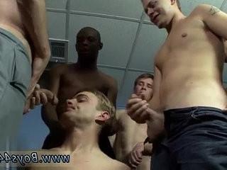 Cute boys fag porn sex movie downgeyser first time Brett Styles Goes