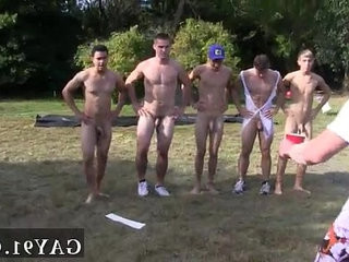 Hot gay scene This weeks conformity features an alternate version of