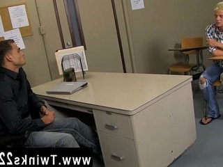 Small homophile sweet boys mobile download videos clip Luke Milan is a