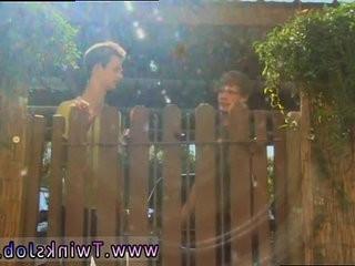 London homos hot porn fucking movies and lovemakingy naked muscular teen