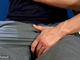 Baseball jocks steaming their buttes and cumming