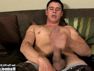 lovemakingy Lips Latino Jerking Off Hard