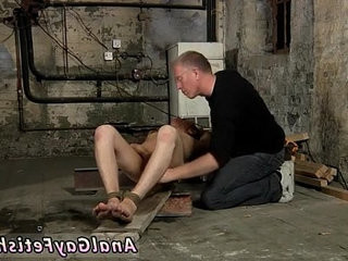 queer masturbation and deepfacehole job of penis British youngster Chad