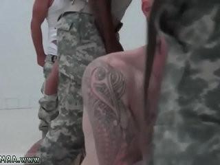 Gay masturbation flicks black xxx Going in waking their