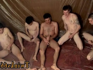 attractiv? gay movie of Piss Loving Welsey And The Boys