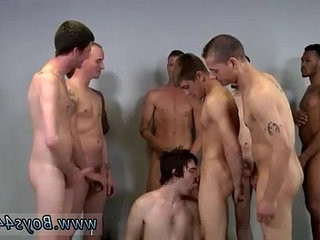 Boys to boys fag sex movies with each other So how would we describe