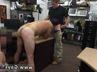 Straight chub queer pornography amateur straight guys jack each other