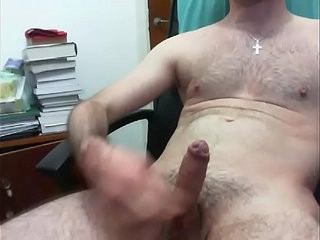 free inpracticed webcam chat faggot movies groupfaggothook-up.top