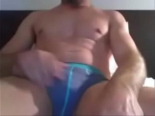 monster cocks gay videos cuddly hairy mangayporn.top