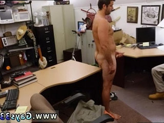 tongues boy fucked marionette's anal invasion gay hook-up and mature hook-up boys Straight