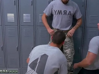 Navy boys free movietures and straight army dudes jerking off gay