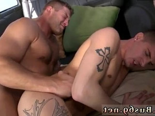 Asian cute young boy fag sex movie and videos straight black boy