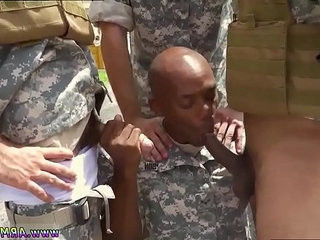 Military dudes suck hard-on movieture galleries and free nude masculine gay