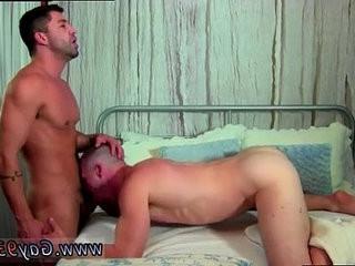 Free video sexy boy show hunks and bi-sexualg fat juicy dicks faggot using sex