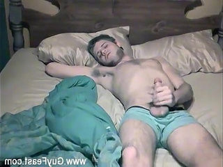 youthful cute gay emo white and black porn But this time, Trace has