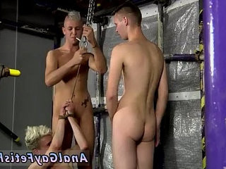 Gay old pcrimsonominates youthful Itranssexual always bad for fellows who find