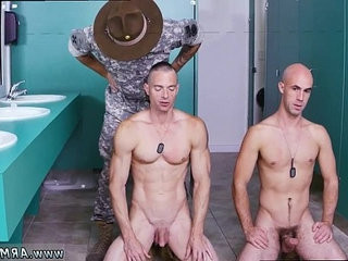 Gay movietures russian navy and army wives fucking black guys Our