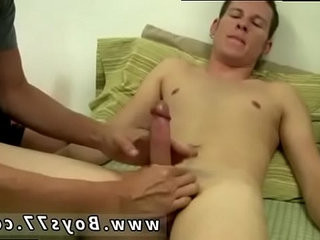 Construction twink movie and black youthful white old lovemaking faggot movieture