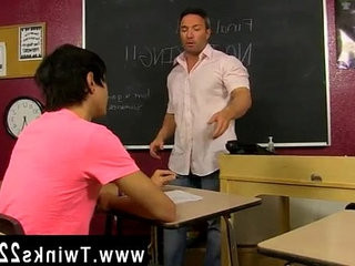 Hot gay lovemaking Scott Alexanders out of time on his final exam, but hes