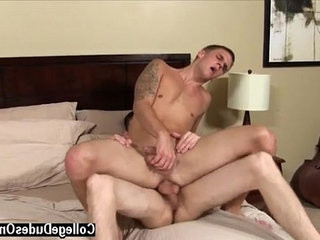 homosexual virgin men fucked very first time These commence things off with