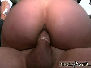 Man stud fuck porn video free sex gay galleries porn Peace Out chief Man