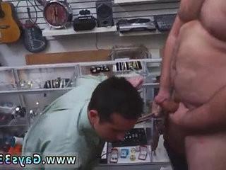 Cute emo boys having lovemaking gay porn videos Public gay lovemaking