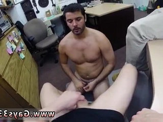 husky man and young boy blowjob movies homophile Straight dude heads homophile