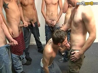 homophile Orgy With Hot Studst Boys bearsonly