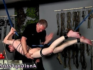 Videos porno fondledown homo man boy first time The skimpy youthfulster is