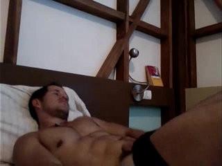 homo porno homo lovemaking Gothomoporno After Siesta