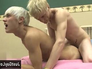 faggot clip of Ian showcases Ashton a fine time in his very very first pornography video.