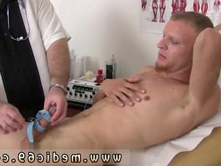 hook-up anal big porno video His arse was ultra cute and taut and I can