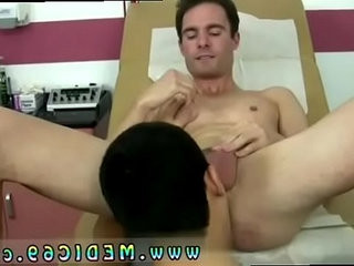 queer extreme medical xxx His hand reached down and undid the knot that